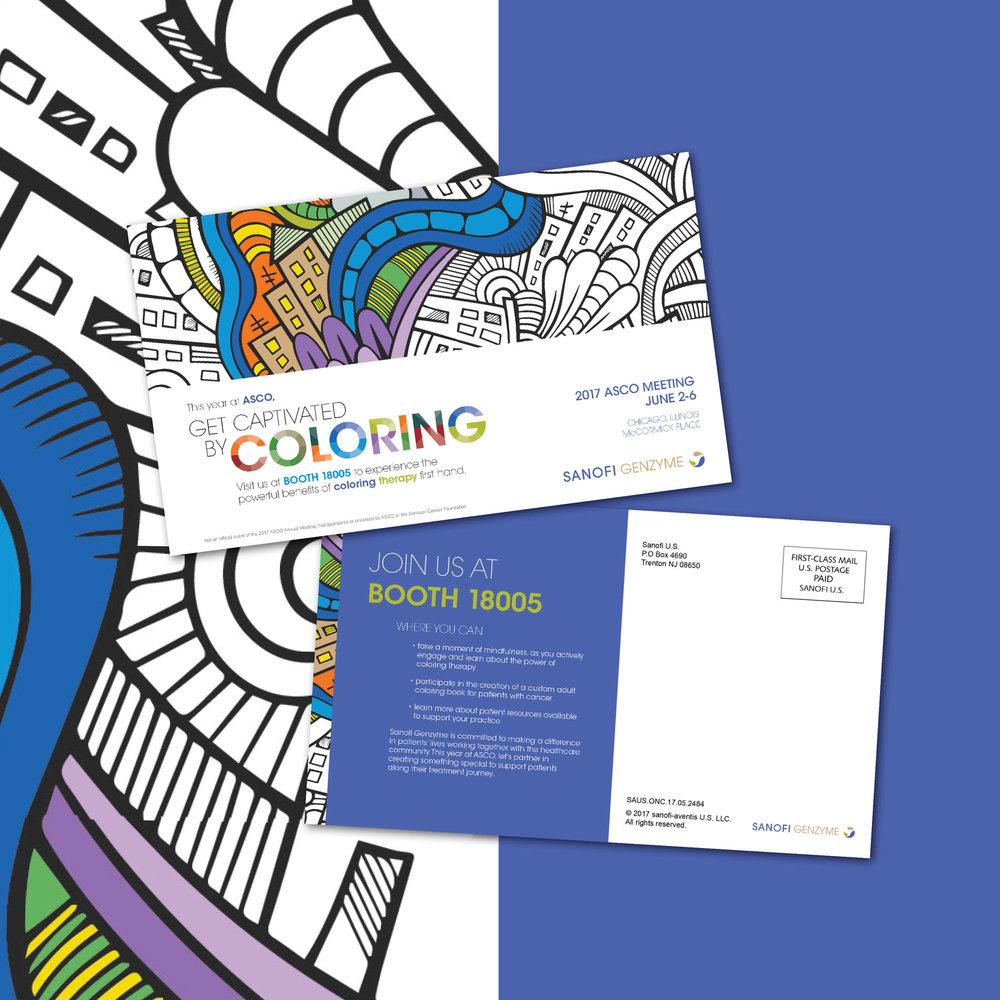 Color+mailer.jpg