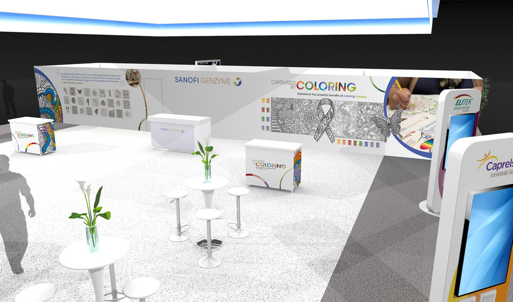 SG+ASCO+Booth+Mockup+v2.jpg