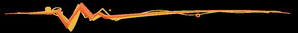 Orange line-03.png