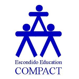 Escondido Education COMPACT