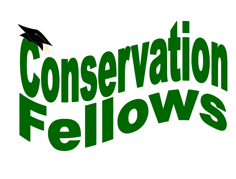 Conservation Fellows Image White Background.png
