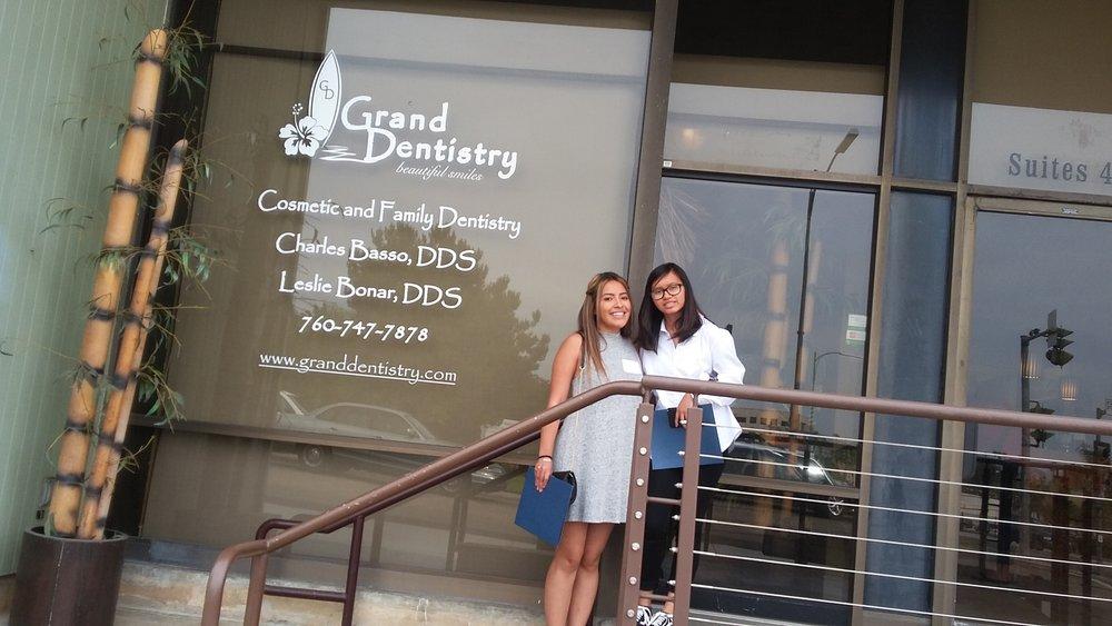 Grand Dentistry.jpg