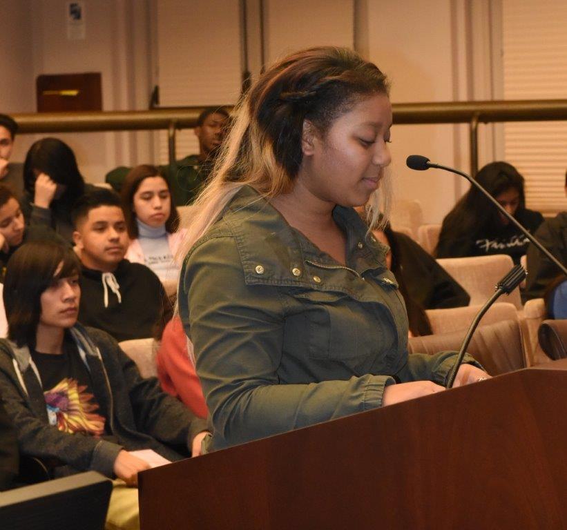 Youth Court Attorney.jpg