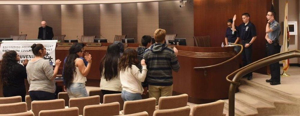 Youth Court Group.jpg