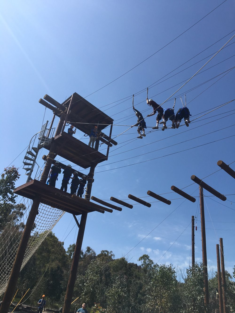 High School FIT ropes course 4.jpg
