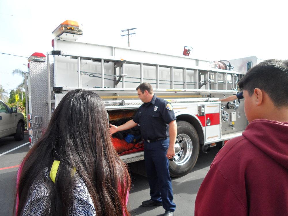 Escondido Fire Department_1.JPG