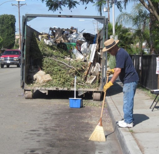 NTP Cleanup_S. Blvd.2.jpg