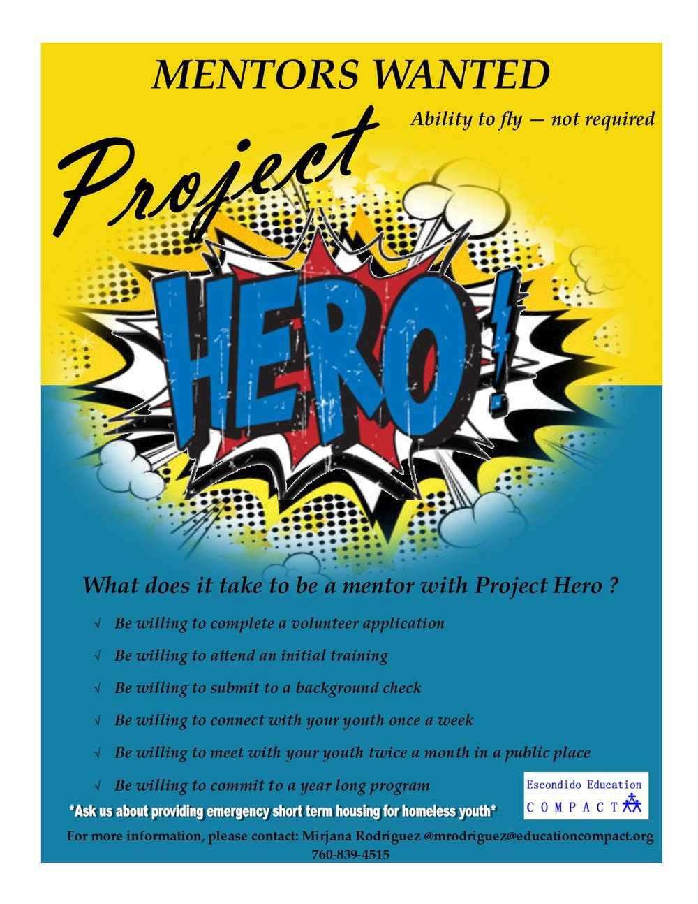 project hero new flyer.jpg