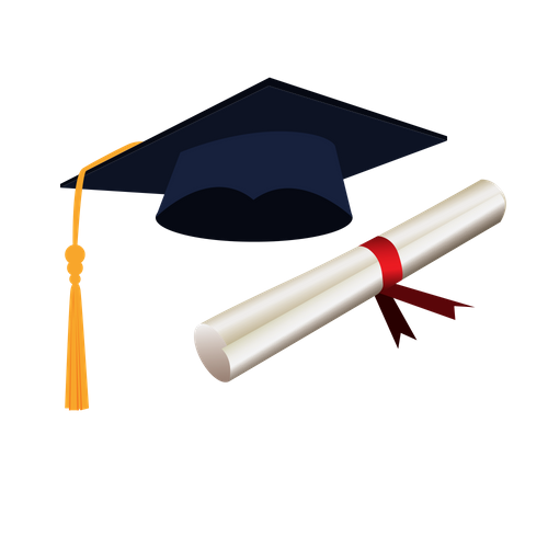 Academic Support (5).png