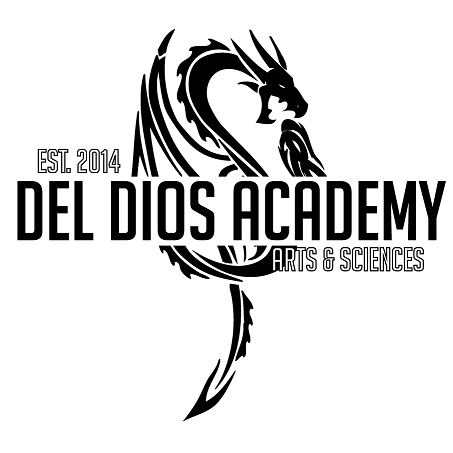 Del Dios Middle School
