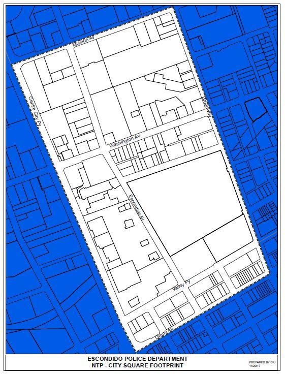 NTP City Square.JPG