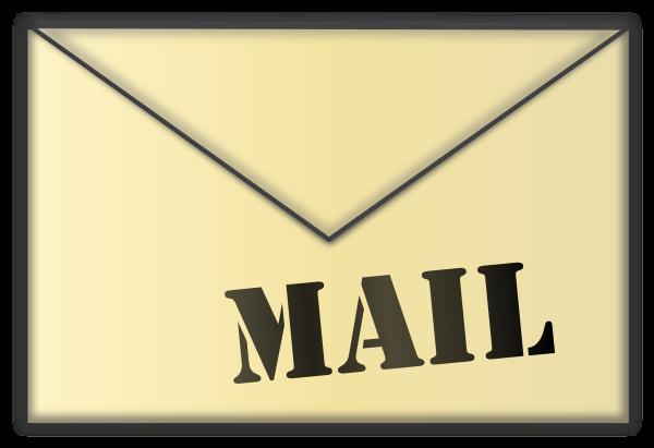 Mail for Website.jpg