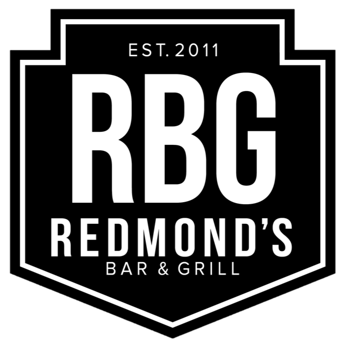 Redmond's Bar & Grill
