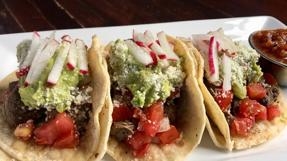 street tacos 4.JPG