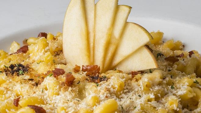 mac & cheese brian_bizx_food pics.PNG