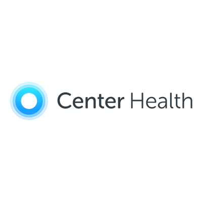 center-health.png
