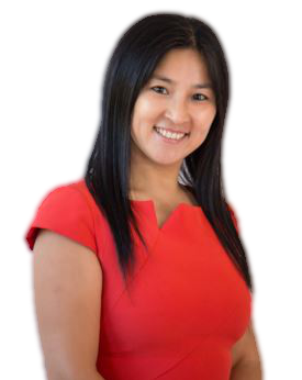 jin-mcallister-auckland-real-estate-agent.png
