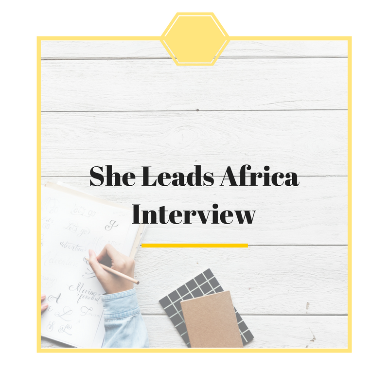 She Leads Africa Interview.png