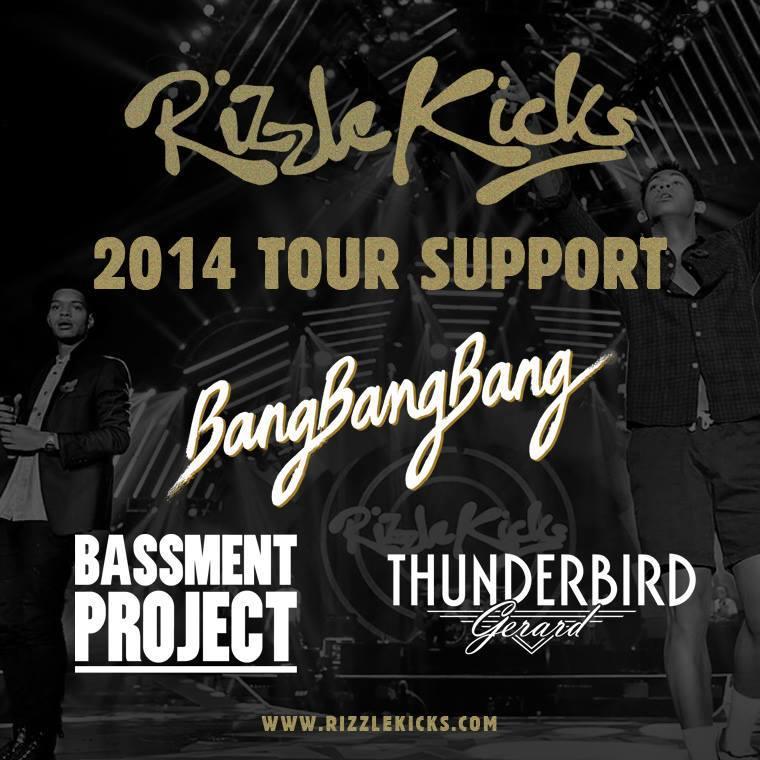 BASSMENT PROJECT RIZZLE KICKS TOUR.jpg