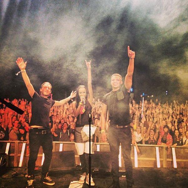Angel Haze Montreal Oshega festival.jpg