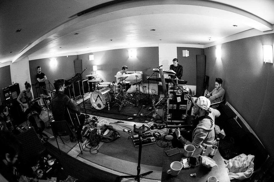 LAWSON REHEARSALS MUSICAL DIRECTOR 2015.jpg