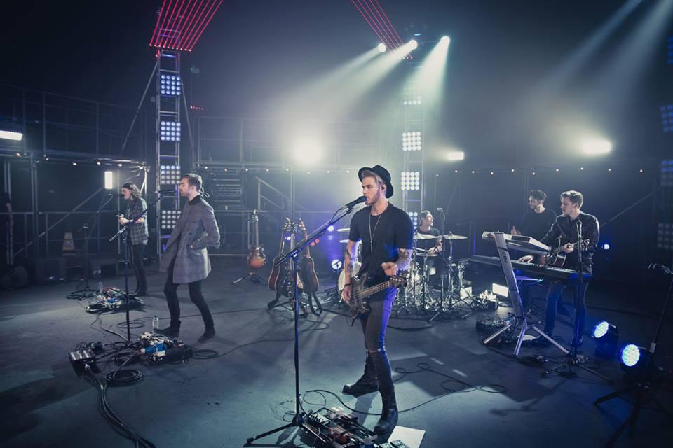 LAWSON MTV SESSIONS MUSICAL DIRECTOR.jpg