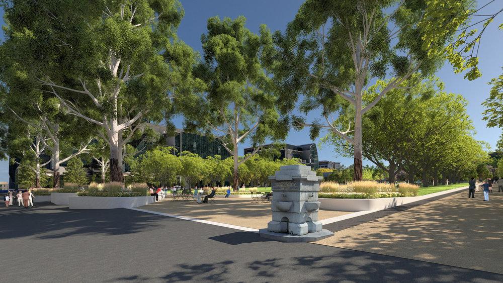 11_UniversitySquareMasterPlan_Scenery.jpg