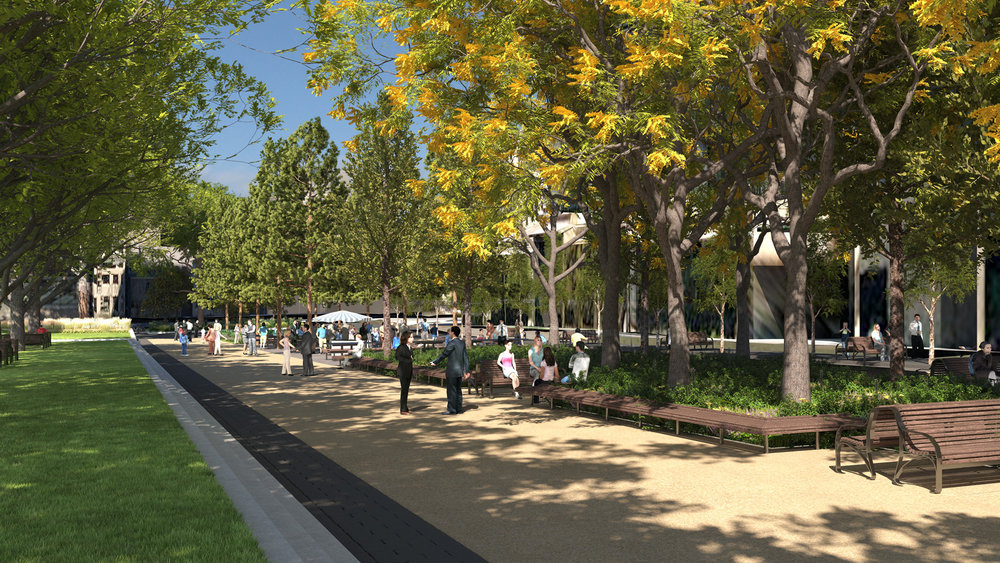 12_UniversitySquareMasterPlan_Scenery.jpg