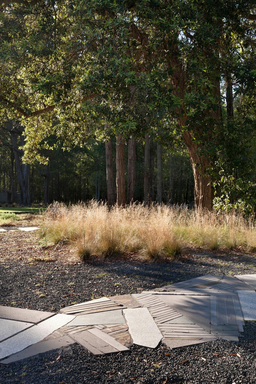 R157512-03-Forest-Edge-Garden-Dianna-Snape.jpg