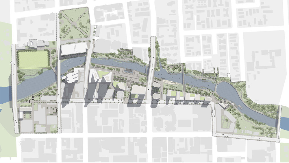 02-Parra-River----Aerial-View---Urban-Renewal_Masterplan.jpg