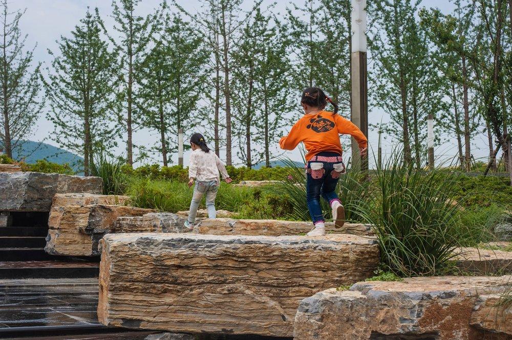 03_TangshanGeopark_JohnsonLin.jpg
