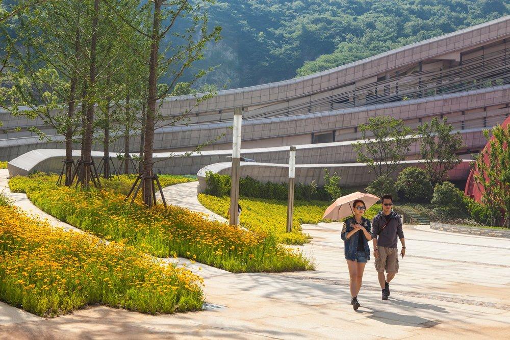 02_TangshanGeopark_JohnsonLin2.jpg