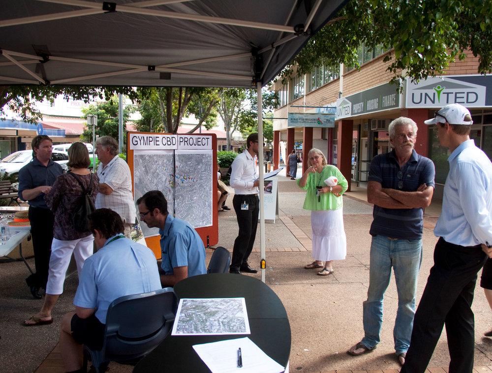 05-Smithfield-Street-Revitalisation-Gympie-Regional-Council.jpg
