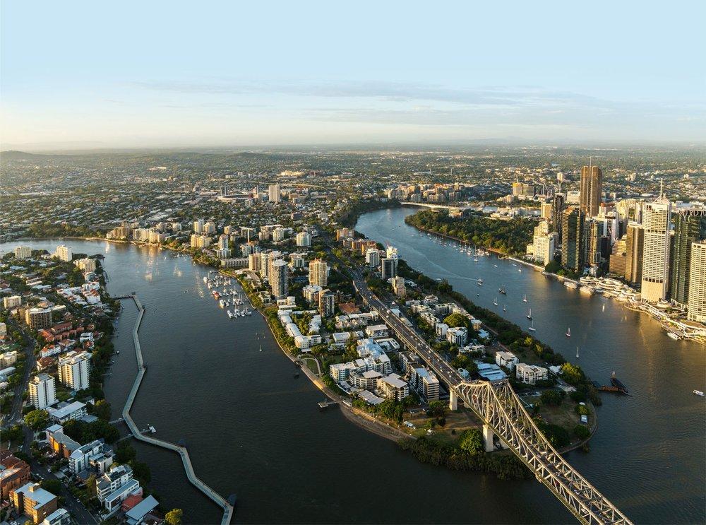 05-KangarooPointPeninsula-BrisbaneCityCouncil.jpg