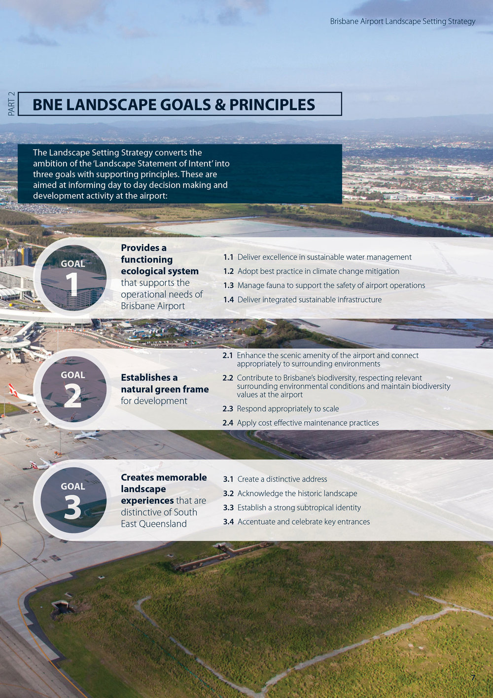 14-BAC-Landscape-Setting-Strategy-Tract-Consultants.jpg