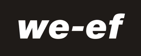 WE-EF wordmark 50 mm x 22 mm.png