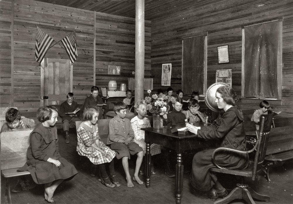 one-room-schoolhouse.jpg