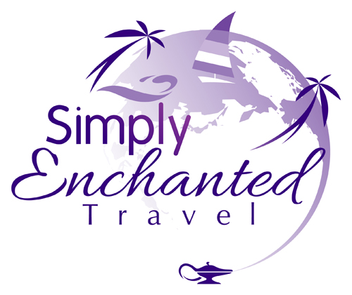 Walt Disney World Quote Request — Simply Enchanted Travel