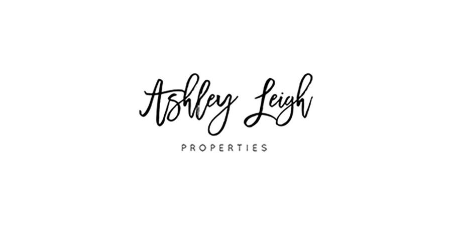 ASHLEY LEIGH PROPERTIES 4WRD