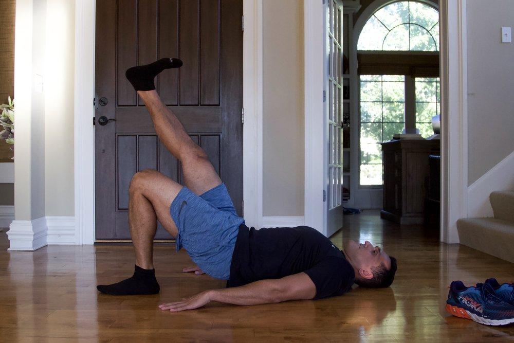 single leg extension low back pain.JPG