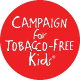 Tobacco Free Kids.png