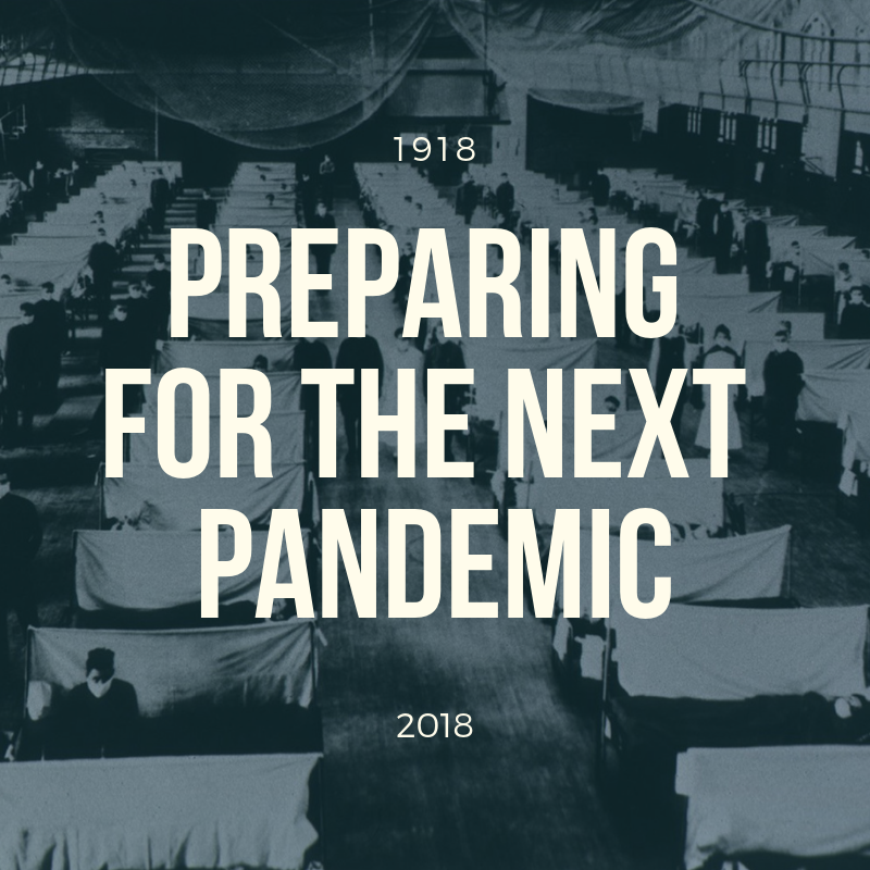 preparing for the next pandemic.png