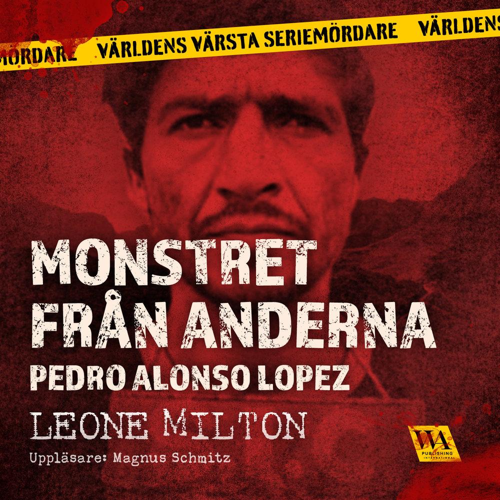 F_Monstret_fran_Anderna.jpg