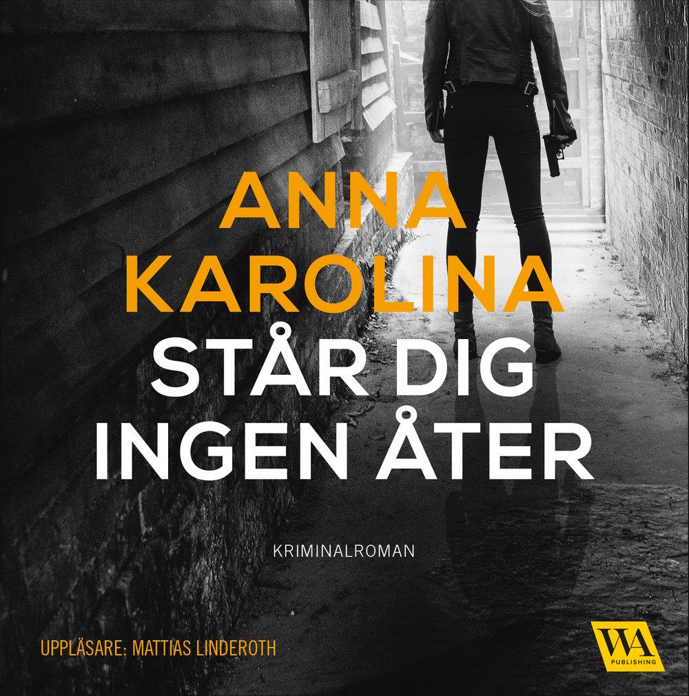 F_Anna Karolina_Står dig ingen åter.jpg