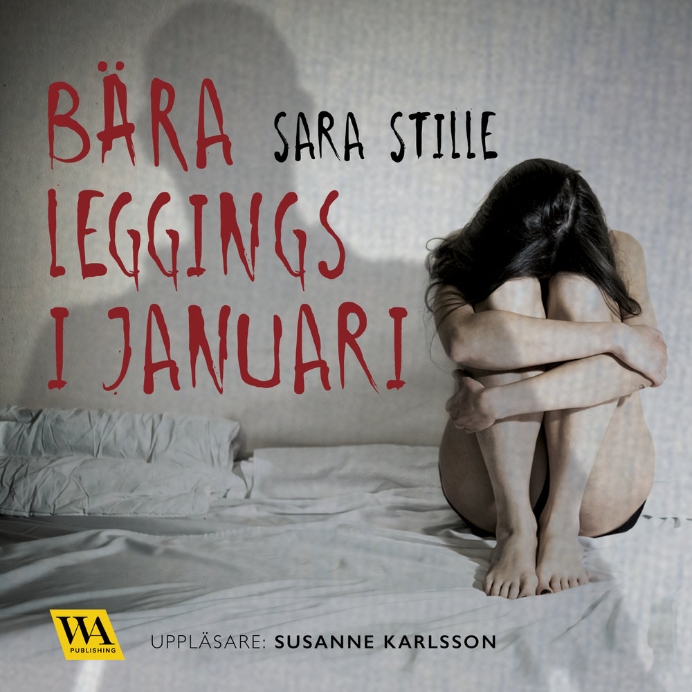 F_bara_leggings_wa.jpg