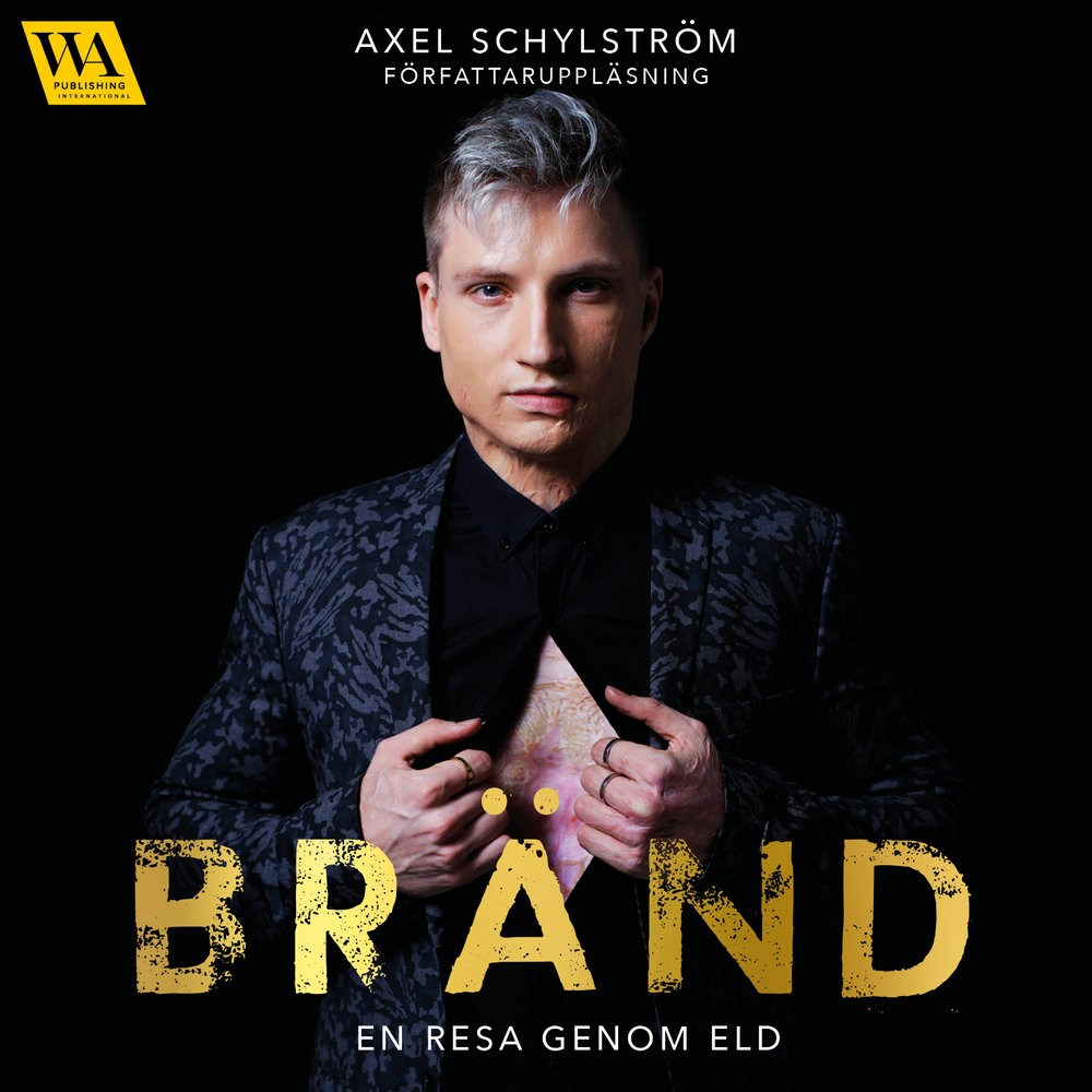 F_Bränd_Axel_Schylström.jpg