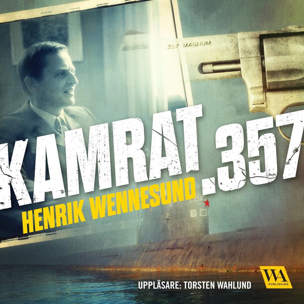 F_Kamrat357_Wennesund.jpg