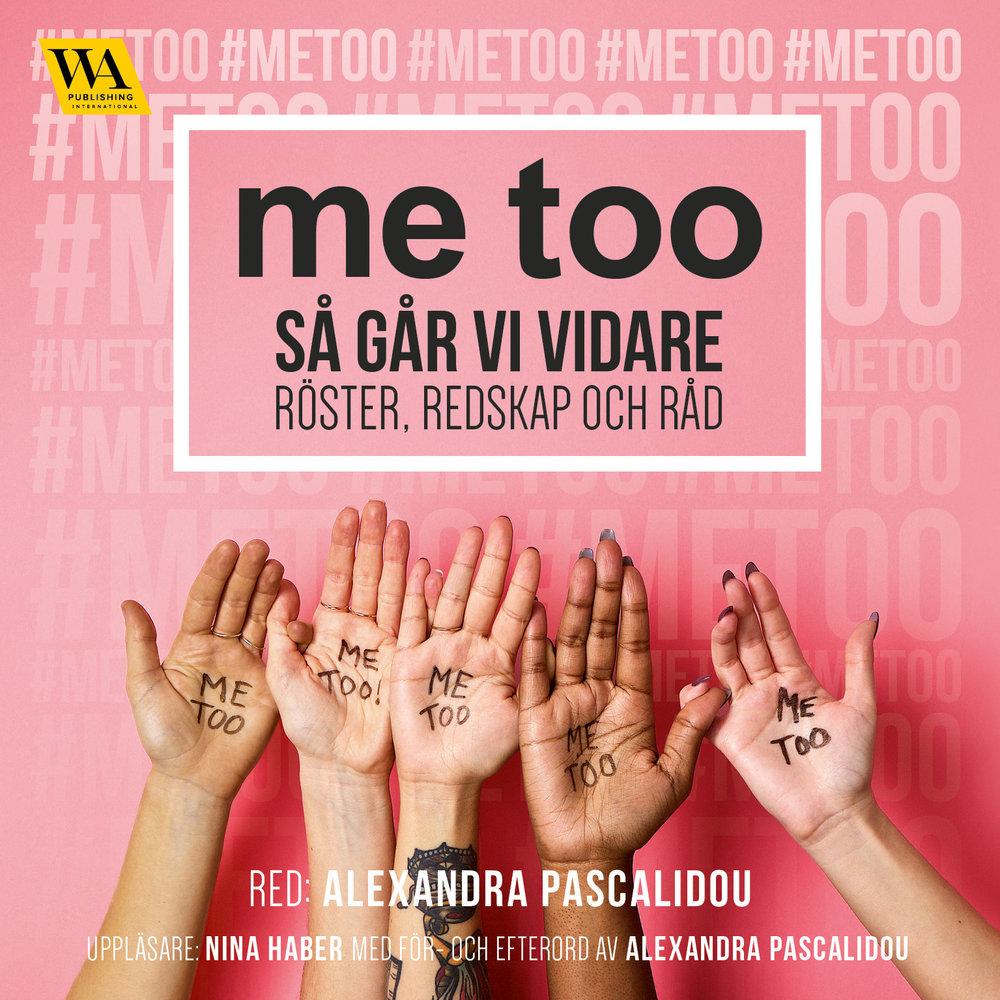 F_Me Too.jpg