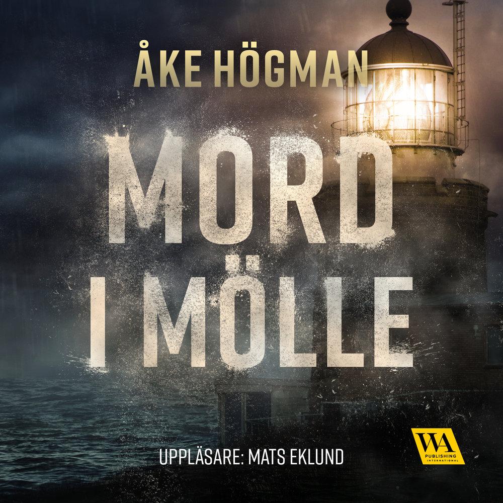 F_Mord_i_Molle_Ake_Hogman.jpg