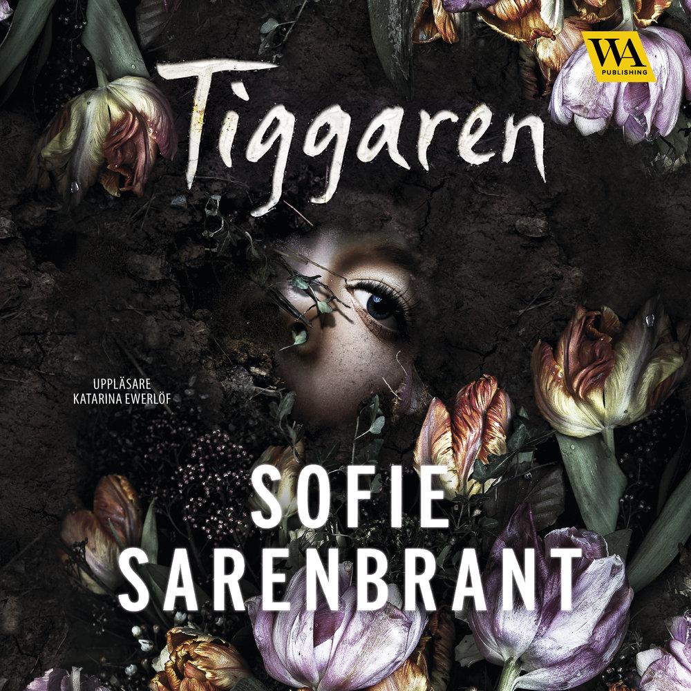 F_TIGGAREN_SARENBRANT_NY.jpg